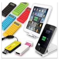 PC & Mobile Accessories